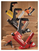Powernail Tool Catalog 2012