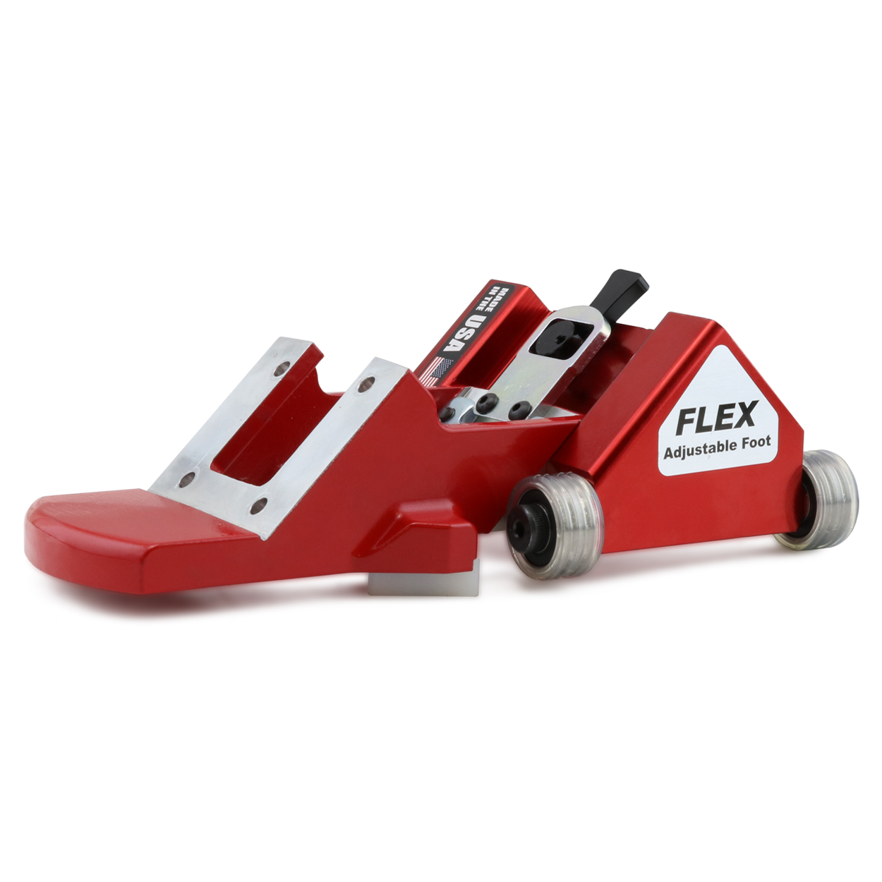 FLEX Power Roller Conversion Kit (50P)