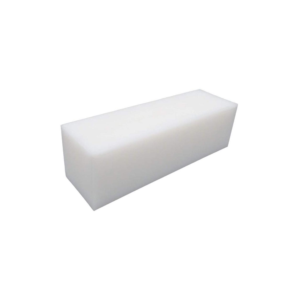 Tap Block (L)