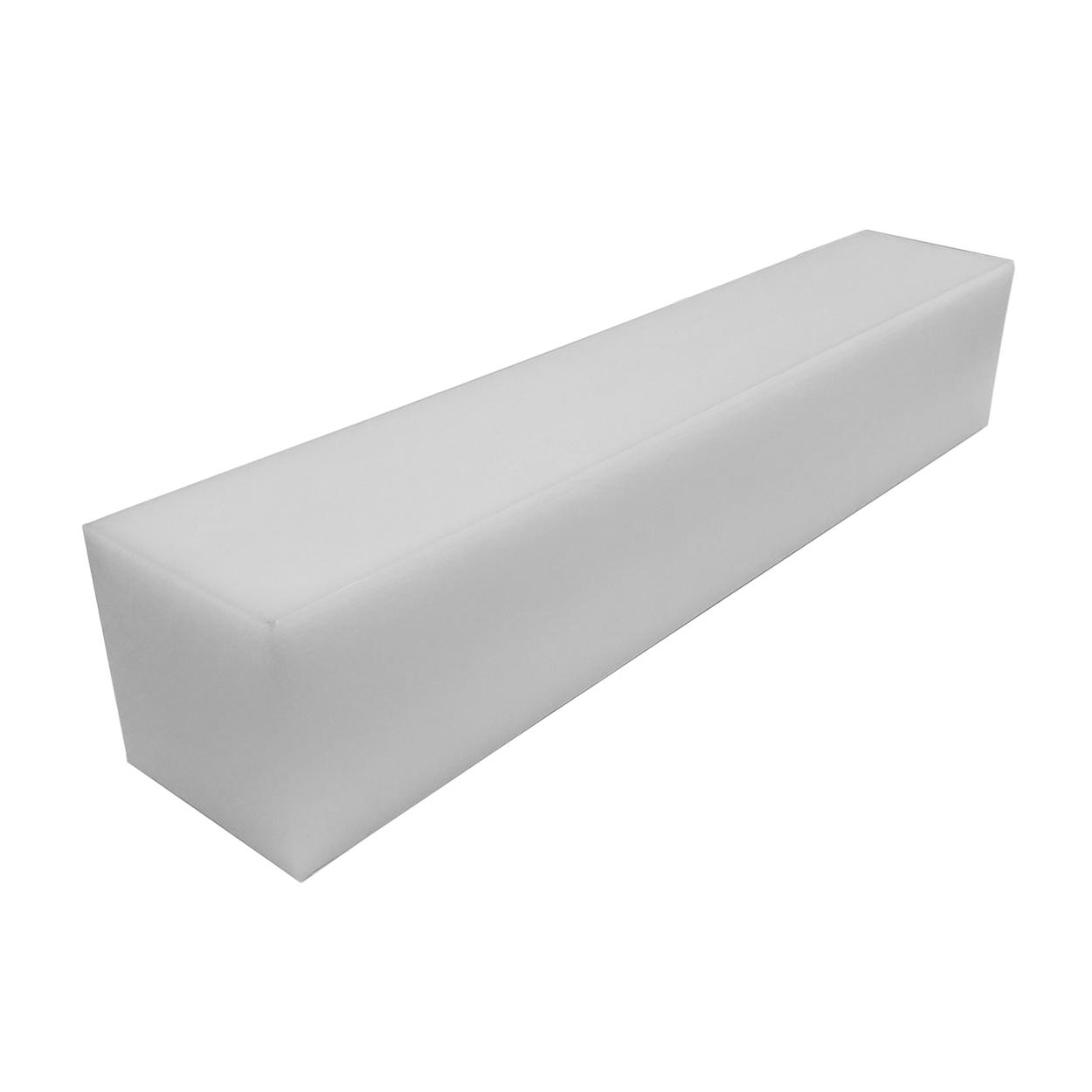 Tap Block (XL)